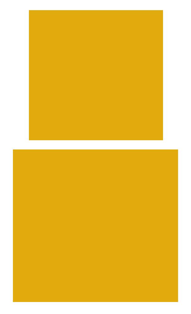 RHS Chelsea Flower Show Gold medal Winner