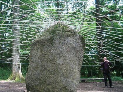 The Philosophers Stone